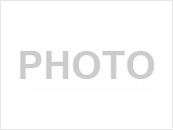 Фото  1 Профнастил кровельный по хорошей цене днепропетровск 1762419